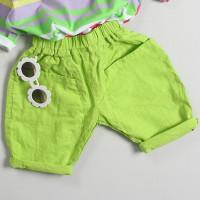 쿠팝(CUPOP)X-504616501<br>Size: 5~15<br>Color: lime<br>Update: 2020-06-01<br>* 預購 No Price Yet