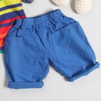 쿠팝(CUPOP)X-504616502<br>Size: 5~15<br>Color: cobalt blue<br>Update: 2020-06-01<br>* 預購 No Price Yet