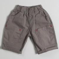 쿠팝(CUPOP)X-504616503<br>Size: 5~15<br>Color: charcoal<br>Update: 2020-06-01<br>* 預購 No Price Yet