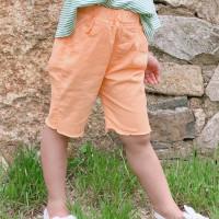 쿠팝(CUPOP)X-504616509<br>Size: 5~15<br>Color: orange<br>Update: 2020-06-01