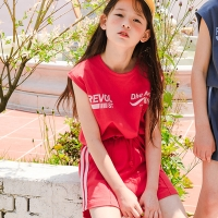아이러브지저스(I LOVE JESUS)XX-504617887<br>Size: 15~19<br>Color: red<br>Update: 2020-06-05