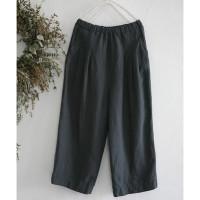 화이트비(WHITEB)-504621010<br>Size: Free(55~66)<br>Color: charcoal gray<br>Update: 2020-06-15