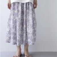 화이트비(WHITEB)-504621020<br>Size: Free(55~66)<br>Color: purple<br>Update: 2020-06-15