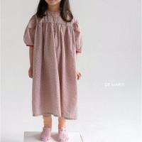 마르비(MARVI)-504621622<br>Size: XS~XL<br>Color: pink<br>Update: 2020-06-16