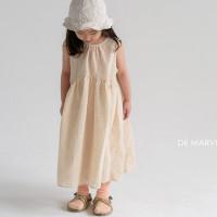 마르비(MARVI)-504621627<br>Size: XS~XL<br>Color: orange<br>Update: 2020-06-16