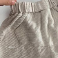 미니포인트(MINIPOINT)-504623343<br>Size: 3~11<br>Color: beige<br>Update: 2020-06-18