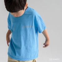 마르비(MARVI)-504623396<br>Size: XS~XL<br>Color: blue<br>Update: 2020-06-26