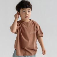 마르비(MARVI)-504623397<br>Size: XS~XL<br>Color: brown<br>Update: 2020-06-26