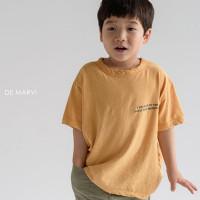 마르비(MARVI)-504623401<br>Size: JS~JM<br>Color: mustard<br>Update: 2020-06-26