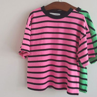 솜사탕(COTTON CANDY)XX-504623801<br>Size: 5(S)~XL(11)<br>Color: pink<br>Update: 2020-06-19