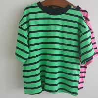 솜사탕(COTTON CANDY)XX-504623803<br>Size: 13(XXL)~19(JL)<br>Color: green<br>Update: 2020-06-19