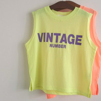 솜사탕(COTTON CANDY)XX-504623813<br>Size: 5(S)~XL(11)<br>Color: neon yellow<br>Update: 2020-06-19