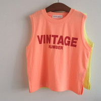 솜사탕(COTTON CANDY)XX-504623815<br>Size: 13(XXL)~19(JL)<br>Color: neon orange<br>Update: 2020-06-19