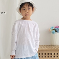 위위(OUI-OUI)X-504624112<br>Size: S(5)~XL(11)<br>Color: ivory<br>Update: 2020-06-20