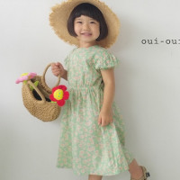 위위(OUI-OUI)X-504624135<br>Size: S(5)~XXL(13)<br>Color: green<br>Update: 2020-06-20