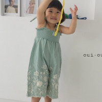 위위(OUI-OUI)X-504624140<br>Size: S(5)~XL(11)<br>Color: mint<br>Update: 2020-06-20