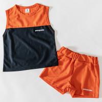 원팩토리(ONE FACTORY)XX-504624322<br>Size: 3~13<br>Color: orange<br>Update: 2020-06-20