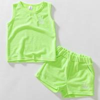 원팩토리(ONE FACTORY)XX-504624330<br>Size: 3~13<br>Color: neon green<br>Update: 2020-06-20