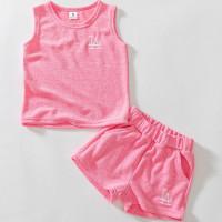 원팩토리(ONE FACTORY)XX-504624331<br>Size: 3~13<br>Color: neon pink<br>Update: 2020-06-20