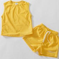원팩토리(ONE FACTORY)XX-504624333<br>Size: 3~13<br>Color: yellow<br>Update: 2020-06-20
