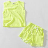 원팩토리(ONE FACTORY)XX-504624335<br>Size: 3~13<br>Color: neon yellow<br>Update: 2020-06-20