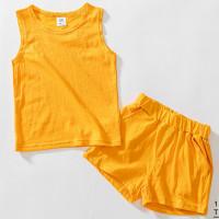 원팩토리(ONE FACTORY)XX-504624338<br>Size: 3~13<br>Color: gold yellow<br>Update: 2020-06-20