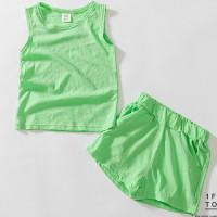 원팩토리(ONE FACTORY)XX-504624339<br>Size: 3~13<br>Color: green<br>Update: 2020-06-20