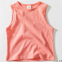 원팩토리(ONE FACTORY)XX-504624343<br>Size: 5~15<br>Color: pink<br>Update: 2020-06-20
