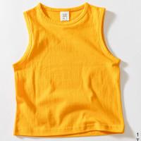 원팩토리(ONE FACTORY)XX-504624345<br>Size: 5~15<br>Color: yellow<br>Update: 2020-06-20