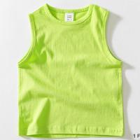 원팩토리(ONE FACTORY)XX-504624346<br>Size: 5~15<br>Color: yellow green<br>Update: 2020-06-20