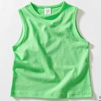 원팩토리(ONE FACTORY)XX-504624348<br>Size: 5~15<br>Color: green<br>Update: 2020-06-20