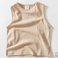 원팩토리(ONE FACTORY)XX-504624349<br>Size: 5~15<br>Color: beige<br>Update: 2020-06-20