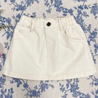 비엔베뉴(BIENVENU)-(前)마리앤(MARY ANN)-504624560<br>Size: XS(3)~XL(11)<br>Color: white<br>Update: 2020-06-20