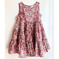 비엔베뉴(BIENVENU)-(前)마리앤(MARY ANN)-504624565<br>Size: XS(3)~XL(11)<br>Color: pink<br>Update: 2020-06-20