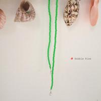 버블키스(BUBBLE KISS)-504624580<br>Size: Free<br>Color: green<br>Update: 2020-06-20<br>* 預購 No Price Yet
