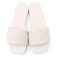 봉봉마카롱(BONBONMACARON)빔보빔바(BIMBO BIMBA)-504624674<br>Size: 230~250<br>Color: ivory<br>Update: 2020-06-26