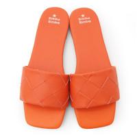 봉봉마카롱(BONBONMACARON)빔보빔바(BIMBO BIMBA)-504624676<br>Size: 230~250<br>Color: orange<br>Update: 2020-06-26