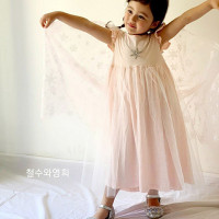 철수와영희(CHEOL SOO AND YOUNG HEE)XX-504624677<br>Size: XS~XL<br>Color: pink<br>Update: 2020-06-21