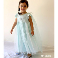 철수와영희(CHEOL SOO AND YOUNG HEE)XX-504624678<br>Size: XS~XL<br>Color: blue<br>Update: 2020-06-21