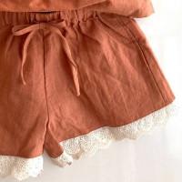 비엔베뉴(BIENVENU)-(前)마리앤(MARY ANN)-504624783<br>Size: XS(3)~XL(11)<br>Color: orange<br>Update: 2020-06-21
