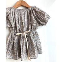 비엔베뉴(BIENVENU)-(前)마리앤(MARY ANN)-504624785<br>Size: XS(3)~XL(11)<br>Color: beige<br>Update: 2020-06-22