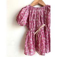 비엔베뉴(BIENVENU)-(前)마리앤(MARY ANN)-504624786<br>Size: XS(3)~XL(11)<br>Color: pink<br>Update: 2020-06-22