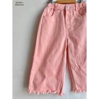 비엔베뉴(BIENVENU)-(前)마리앤(MARY ANN)-504624791<br>Size: XS(3)~XL(11)<br>Color: pink<br>Update: 2020-06-21