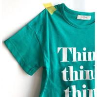 비엔베뉴(BIENVENU)-(前)마리앤(MARY ANN)-504624794<br>Size: XS(3)~XL(11)<br>Color: green<br>Update: 2020-06-22