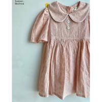 비엔베뉴(BIENVENU)-(前)마리앤(MARY ANN)-504624795<br>Size: XS(3)~XL(11)<br>Color: pink<br>Update: 2020-06-21