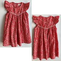 비엔베뉴(BIENVENU)-(前)마리앤(MARY ANN)-504624797<br>Size: XS(3)~XL(11)<br>Color: red<br>Update: 2020-06-21