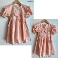 비엔베뉴(BIENVENU)-(前)마리앤(MARY ANN)-504624798<br>Size: XS(3)~XL(11)<br>Color: pink<br>Update: 2020-06-21