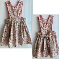 비엔베뉴(BIENVENU)-(前)마리앤(MARY ANN)-504624800<br>Size: XS(3)~XL(11)<br>Color: pink<br>Update: 2020-06-21