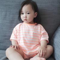 아뚜꾸(ADDUGGU)-504625015<br>Size: S(~6m~)~M(~12m~)<br>Color: orange<br>Update: 2020-06-22