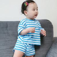 아뚜꾸(ADDUGGU)-504625016<br>Size: S(~6m~)~M(~12m~)<br>Color: blue<br>Update: 2020-06-22